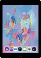 Get next slide Apple - iPad (Latest Model) with Wi-Fi + Cellular - 128GB (Verizon Wireless) - Space Gray