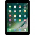 Apple - Refurbished iPad Air 2 with Wi-Fi + Cellular - 16GB (T-Mobile) - Space Gray-6163000