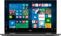 Dell - XPS 2-in-1 15.6