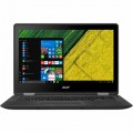 Acer - 2-in-1 13.3
