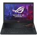 ASUS - ROG Mothership 2-in-1 17.3