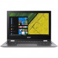Acer - Spin 1 2-in-1 11.6