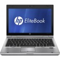 HP - EliteBook 12.5