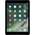 Apple - Pre-Owned iPad Air 2 - 16GB - Space Gray